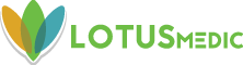 mail-logo2