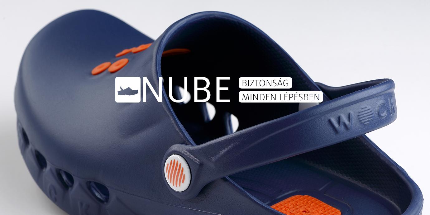 NUBE-1380x690