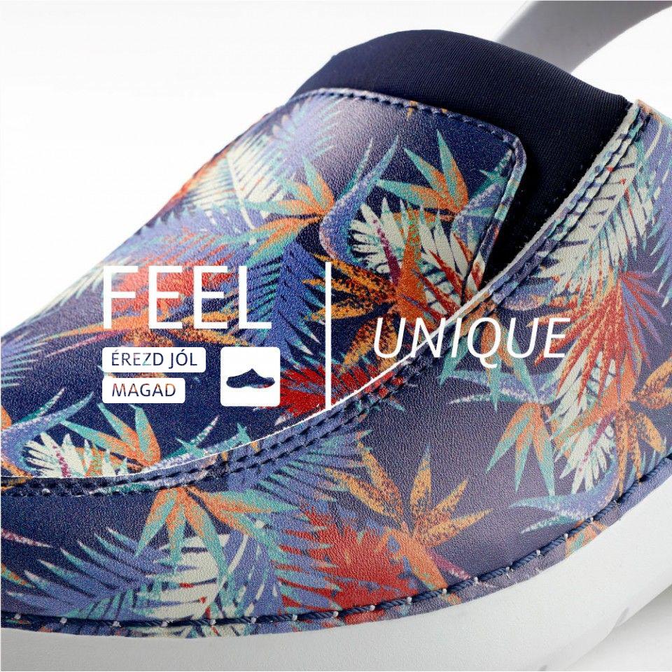 FEEL-UNIQUE-érezd-jól-magad