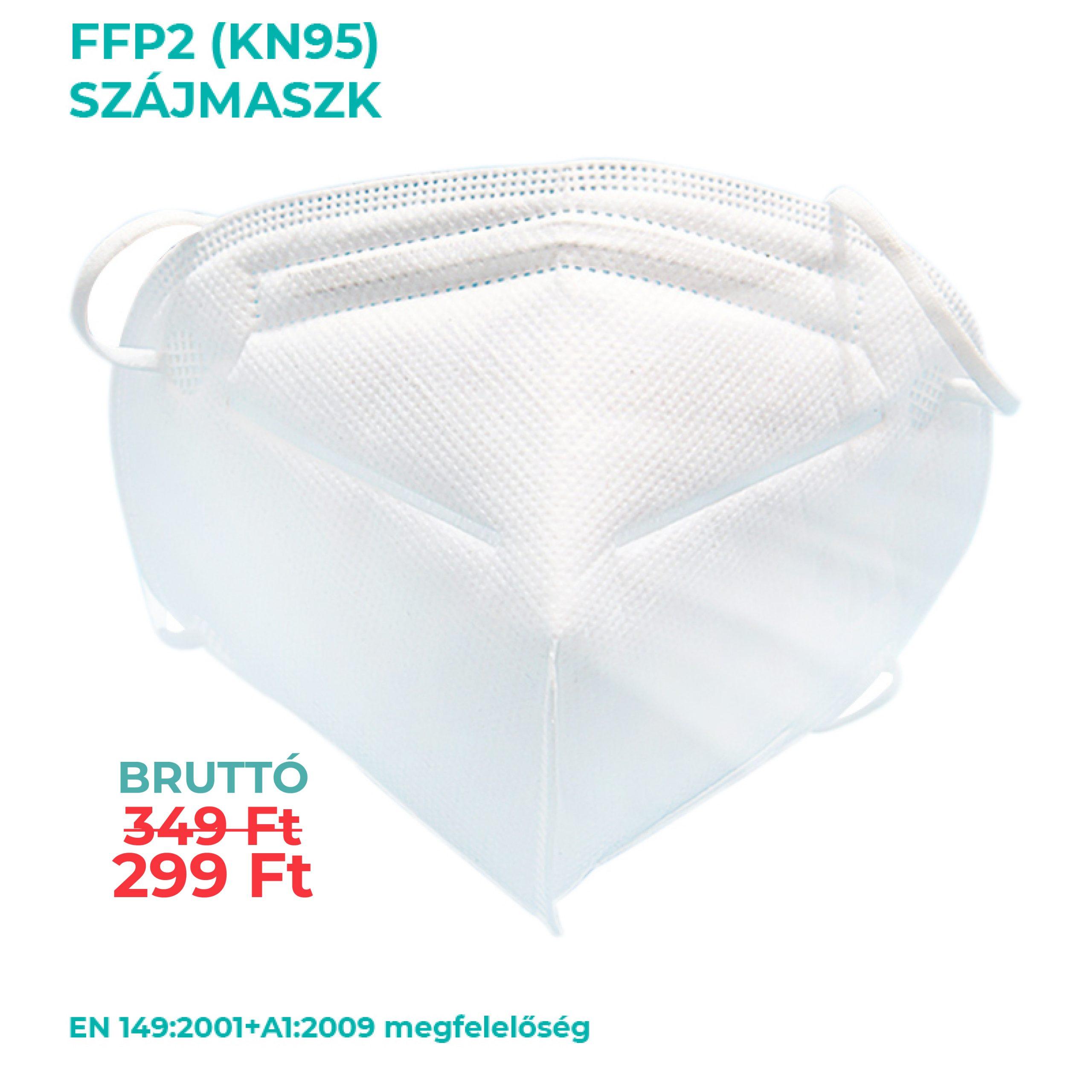 FFP2_349_299