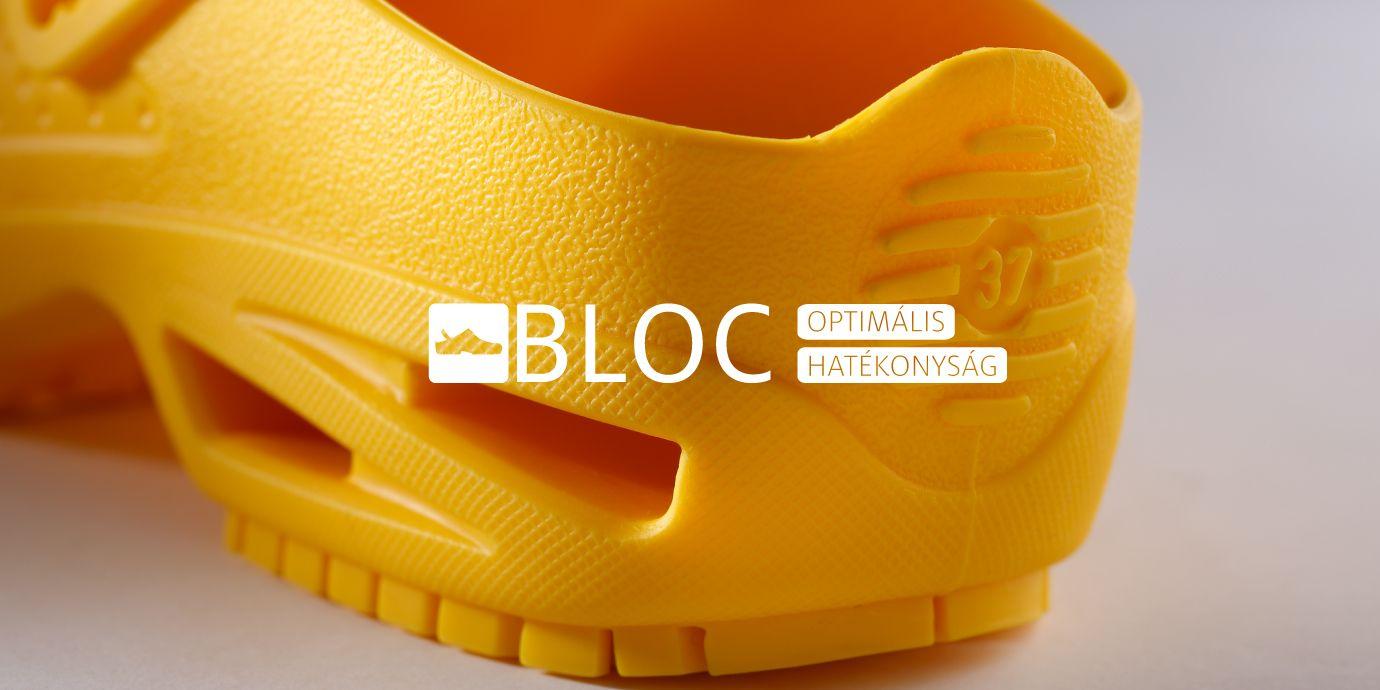 BLOC-optimális-hatékonyság