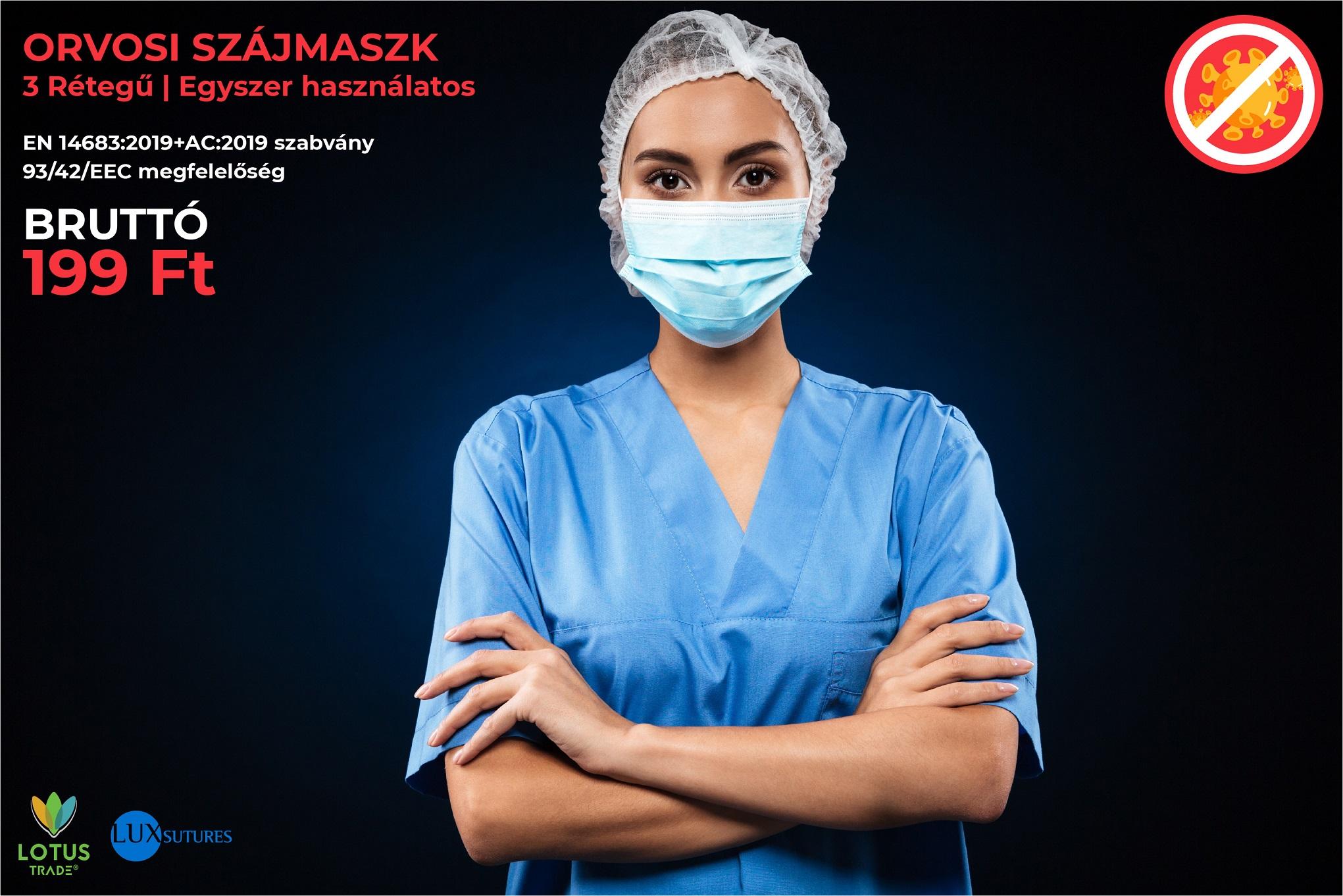 orvosi-szajmaszk-luxsutures-199