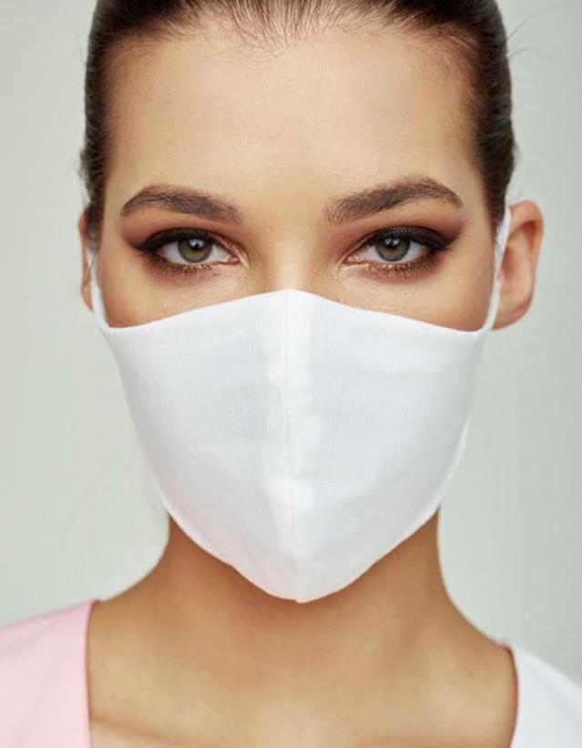 orvosi-textil-szájmaszk-iris-01-2020-01