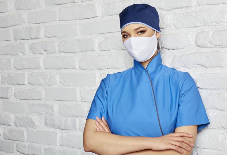 orvosi-textil szájmaszk-iris-02-2020