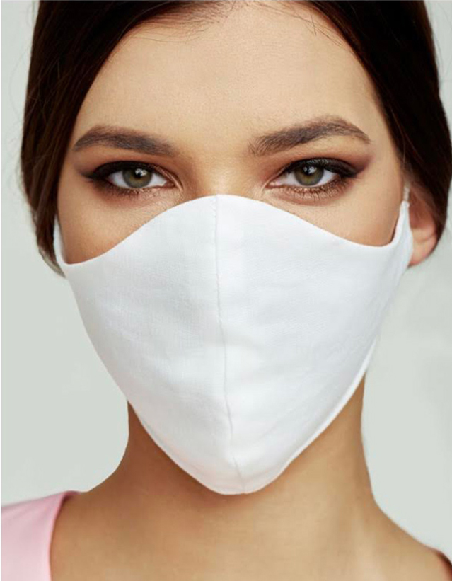 orvosi-textil-szájmaszk-magnolia-01-2020-01