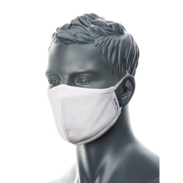 portwest-cv22-2-retegu-anti-mikrobialis-arcmaszk/