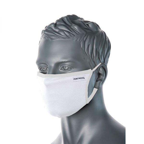 portwest-cv33-anti-mikrobialis-arcmaszk-fehér-01