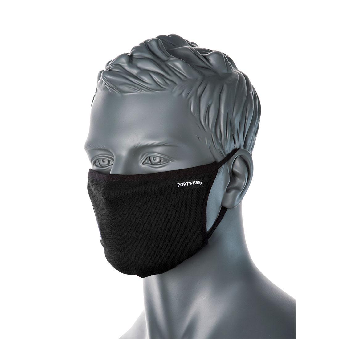 portwest-cv33-anti-mikrobialis-arcmaszk-fekete-01