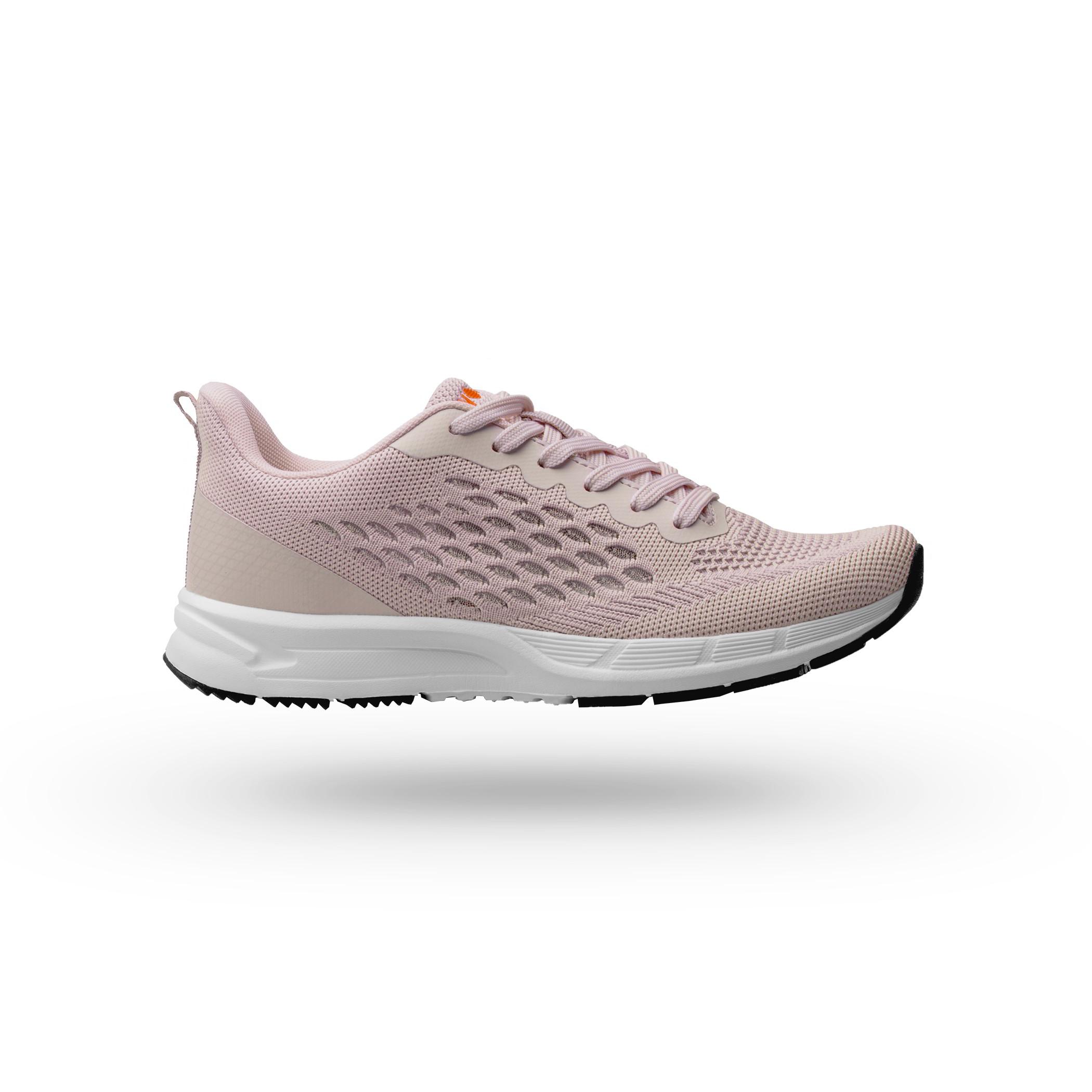 wock-breelite-munka-cipo-pink-2021-01