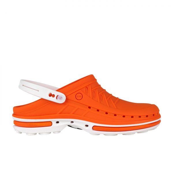 wock-clog-klumpa-narancs-2020-01