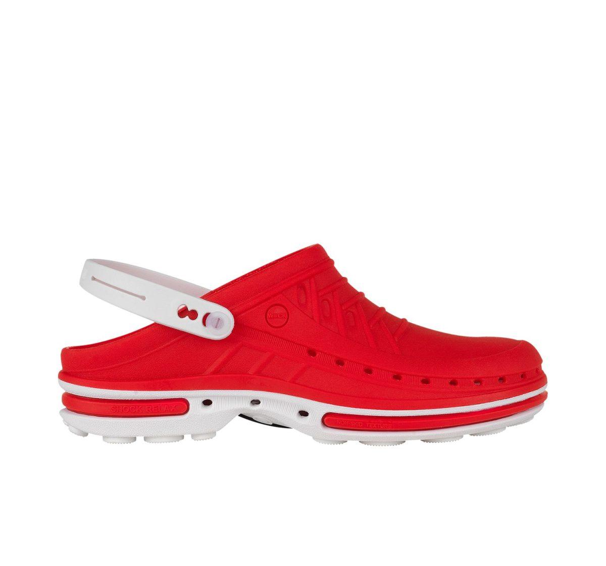 wock-clog-klumpa-piros-2020-01