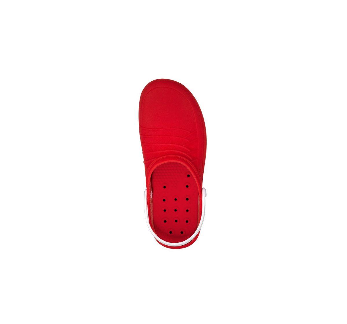 wock-clog-klumpa-piros-2020-02